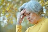 forgetting normal memory Alzheimer's dementia forgetful