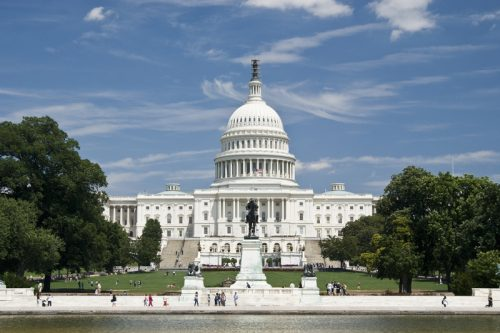capitol-building-congress-voted