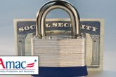 AMAC Identity Theft Protection