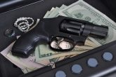 gun-safety-control-money-safe