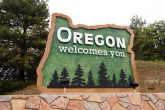 oregon-welcome