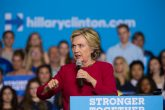 state-dept-clinton-emails clinton FBI probe