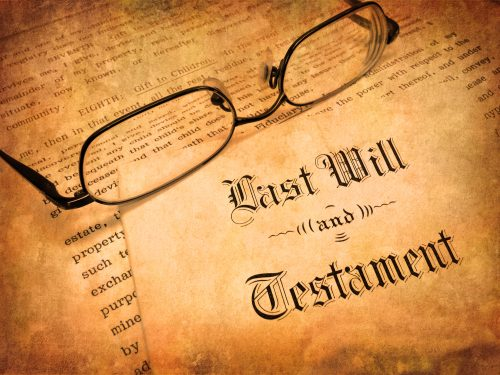 Writing a will do it yourself or use a lawyer amac the writing a will do it yourself or use a lawyer solutioingenieria Images