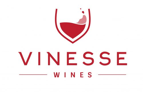 Vinesse Wines Amac The Association Of Mature American