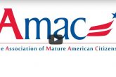 join-amac