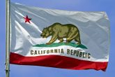 blackouts california court religious liberty scotus act