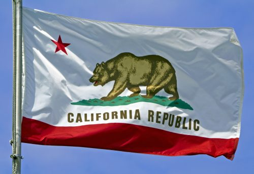 california court religious liberty scotus act