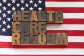 health care reform healthcare single payer HRA