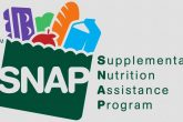 SNAP food stamps spending runaway fraud