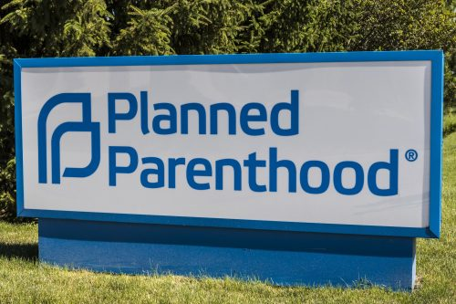 medicaid abortion Planned Parenthood