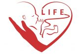 abortion pro life unborn children march