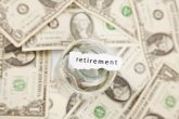 pensions retirement money work retire AMAC