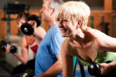 exercise seniors fitness program protection