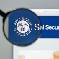 social security administration portal benefits application disability benefits pension COLA