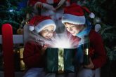 kids gifts holiday digital screens