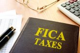 FICA Taxes benefits