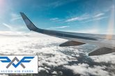 Valued Air Fares