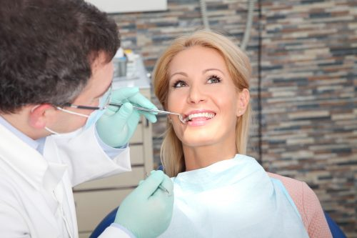 dentist dental health plan insurance