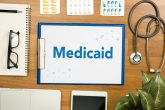 medicaid obamacare affordable