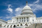oversight-government congress support tax deduction senior senate dems green bills