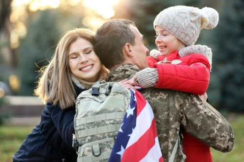 military-family-veteran-education
