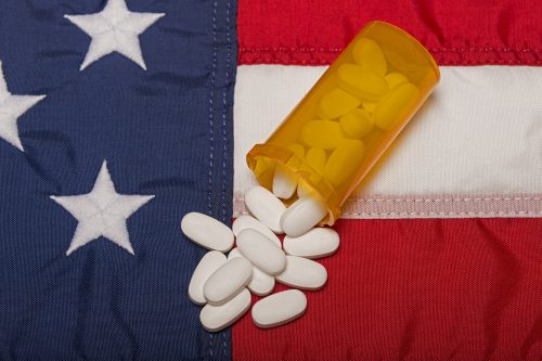 drugs seniors Trump American patients first