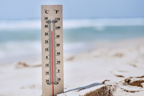 heat wave summer seniors risk