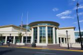 Lincoln library donations help