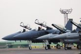 jets fighter military technology future
