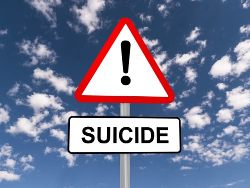suicide truth misconceptions