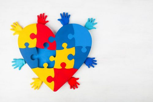 autism-awareness-puzzle-heart