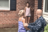 navy-dad-surprises-daughter