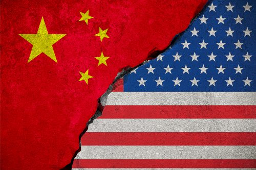 strategy china usa pay theft intellectual property china trade deal
