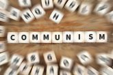 Democrats Houston Communists break law government communism law
