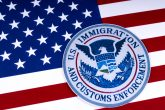 immigration ICE deportation