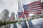 9/11 terror terrorism death toll attacks
