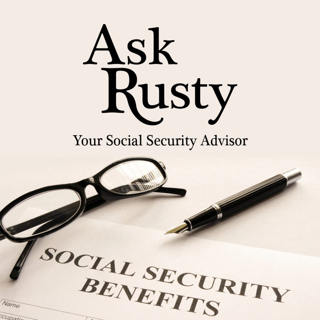 social security-rusty-marry-girlfriend social security benefits benefit increase medicare benefits
