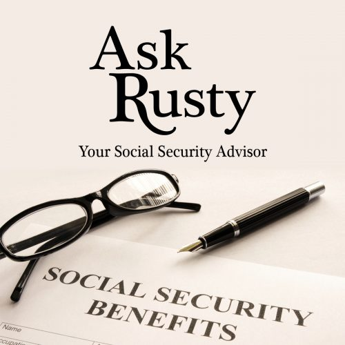 pension family maximum social security-rusty-marry-girlfriend social security benefits benefit increase medicare benefits retiree