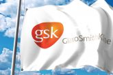Chinese Scientist guilty conspiracy steal trade secrets China GlaxoSmithKline