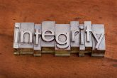 news journalism integrity principle