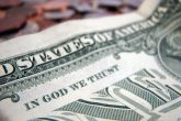 money cash god we trust retirement savings relief tax