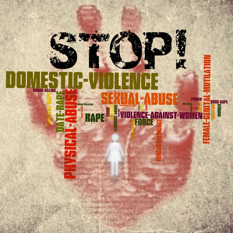 october-domestic-violence-awareness
