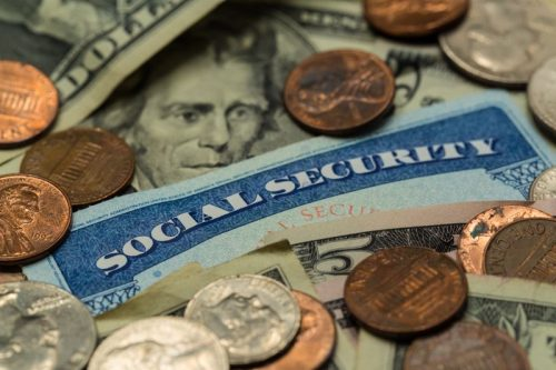 social-security-earnings-changes-cola