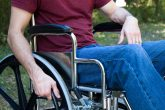 disability reform good economy