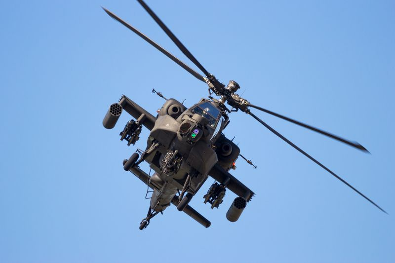 defense-military-attack-helicopter