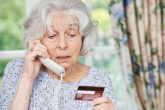 seniors targets telescammers