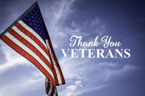 veterans-day-sacrifice-patriotism