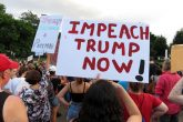 impeachment-trump-mueller