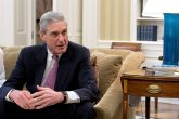 Mueller FBI investigation trouble