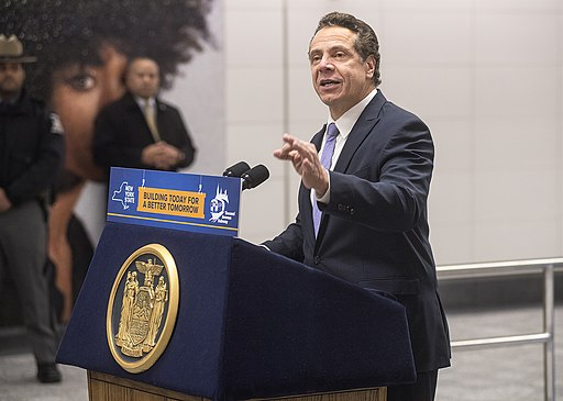 abortion ny-abortion-bill-cuomo-jefferson